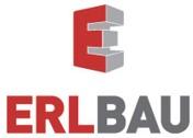 Erlbau Logo